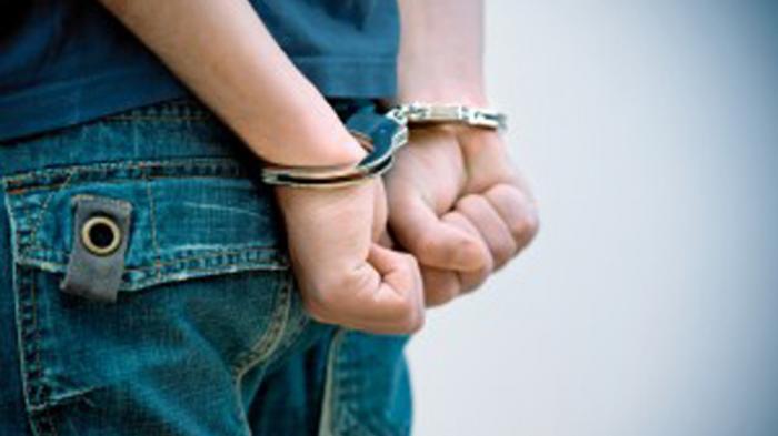 KRONOLOGI Pencurian Tas Berisi Uang Rp 3,7 Juta Milik Pedagang Ikan Pasar Bengkong Shopping Center