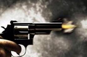 Ini Insiden Aksi Penembakan Heboh di Jodoh Batam Senin Malam