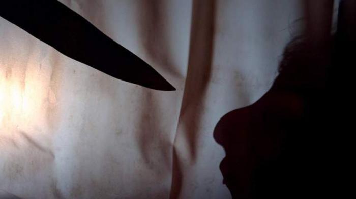 Anggota Sabhara Polda Bali Ini Dikeroyok dan Dibacok Oleh Orang yang Ngaku Polisi