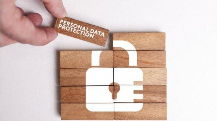 Here's the Tips for Protecting Your Personal Data from being Misused by the Irresponsible People
