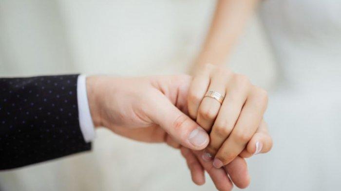 Wanita Kaget Dapat Kiriman Video Calon Suami yang Nikahi Wanita Lain, Padahal Mereka Ingin Nikah