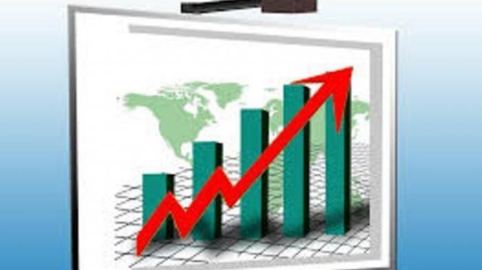 ilustrasi-pertumbuhan-ekonomi.jpg