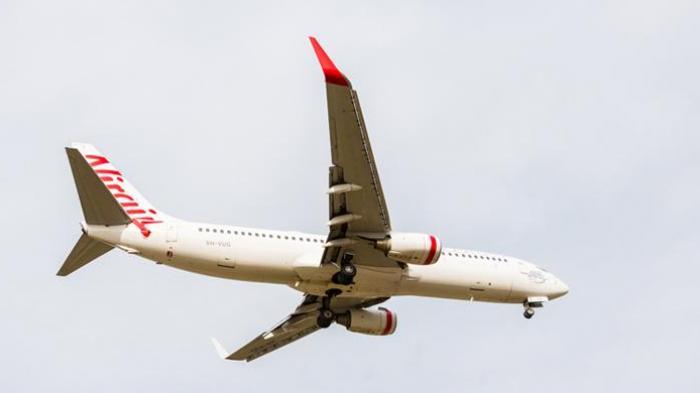 Berita Teknologi: Sepele Memang, Tapi Tahukah Kamu Elemen Ini Bantu Pesawat Bisa Terbang