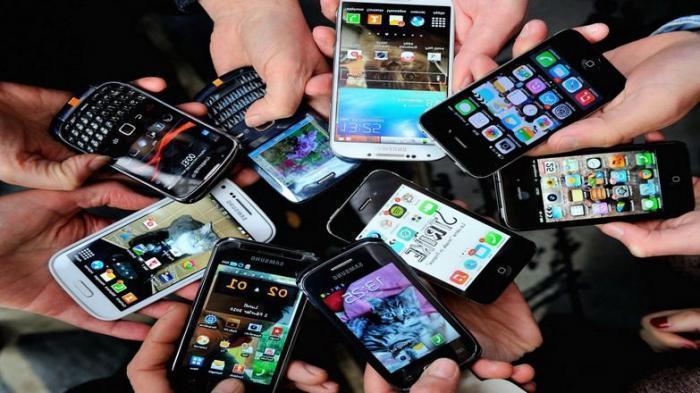 4 Cara Jitu Melacak HP yang Hilang Khusus Pengguna Android