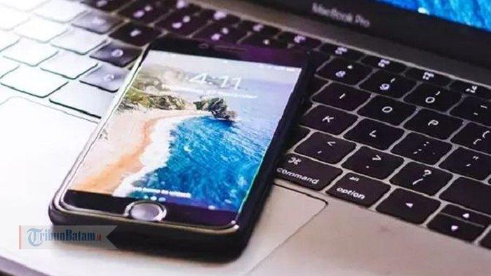 8 Tempat yang Dilarang untuk Simpan Handphone, Sebabkan Meledak hingga Memicu Resiko Tumor