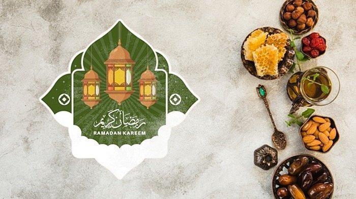 Jadwal Buka Puasa Ramadhan 2019 Selasa 14 Mei di Batam, Medan, Padang, dan Kota Lainnya