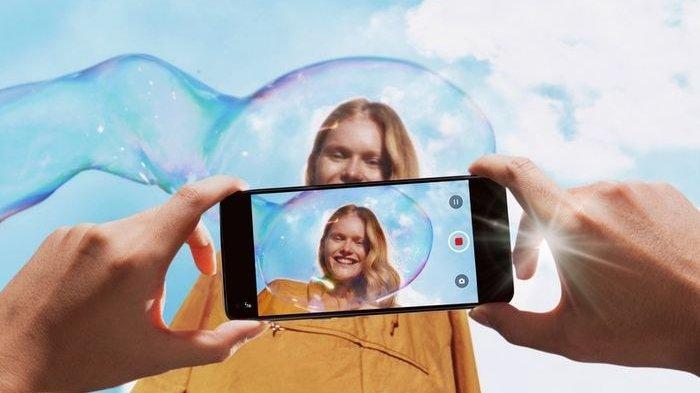 Harga HP Oppo Terbaru Januari 2021, Oppo A11K hingga Oppo Reno5