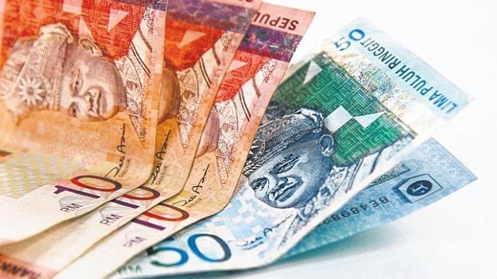 Rupiah dan Ringgit Malaysia Tertekan di Sesi Penutupan Hari Ini, Cuma Peso Filipina yang Perkasa