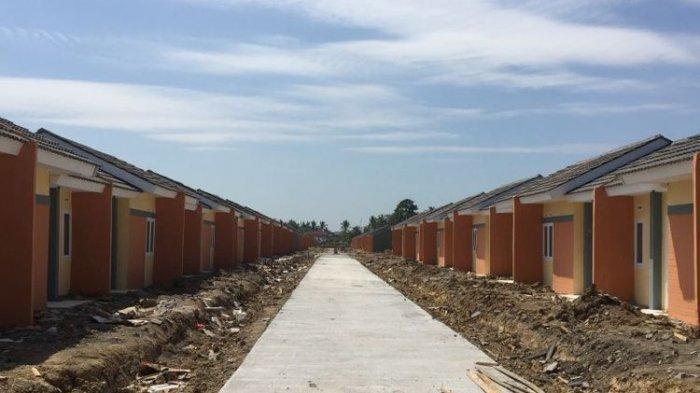 Mau Beli Rumah? Pahami Dulu Perbedaan KPR Subsidi dan Nonsubsidi