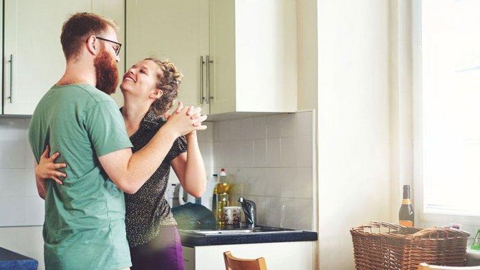 8 Weton Wanita Pembawa Keberuntungan, Rezeki Suami Lancar setelah Menikah
