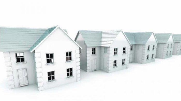 Nomor Rumah Paling Bawa Keberuntungan untuk Pemilik Menurut Feng Shui, Simak Cara Hitungnya