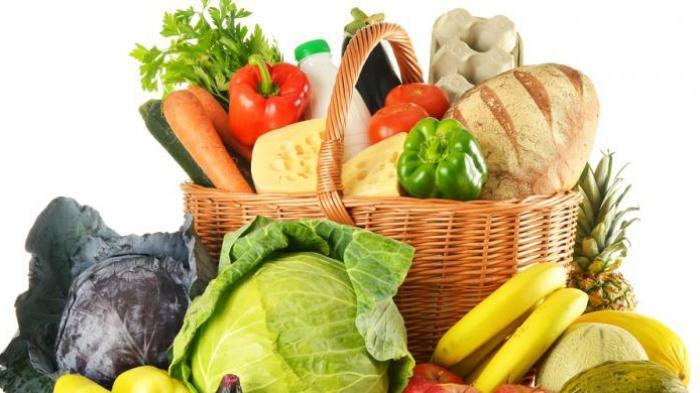 Vitamin dan Mineral Ini Bisa Mempercepat Kesembuhan Covid-19 saat Isolasi Mandiri