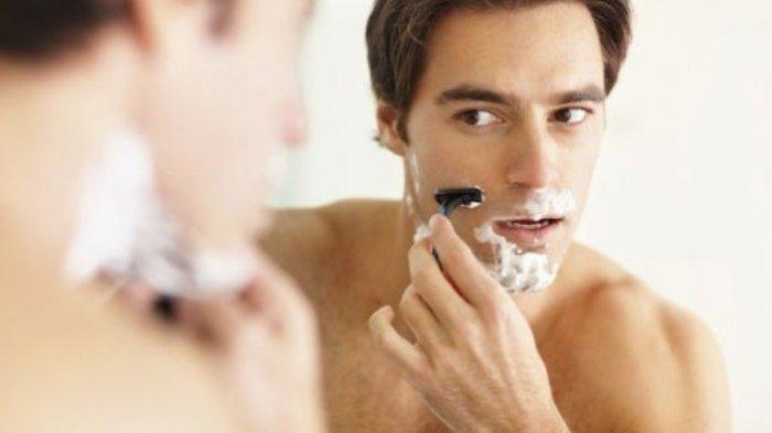 Arti Mimpi Cukur Kumis Menurut Primbon, Tanda Hubungan Makin Harmonis hingga Alami Pengkhianatan