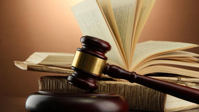 KASUS Dugaan Korupsi Oknum ASN BKIPM Batam Masuk Tahap Pembacaan Tuntutan