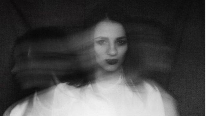 ILUSTRASI - Skizofrenia adalah satu gangguan mental jangka panjang