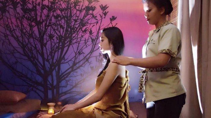 Rekomendasi 5 Tempat Spa Terbaik di Batam, Layani Thai Massage hingga Ear Candle