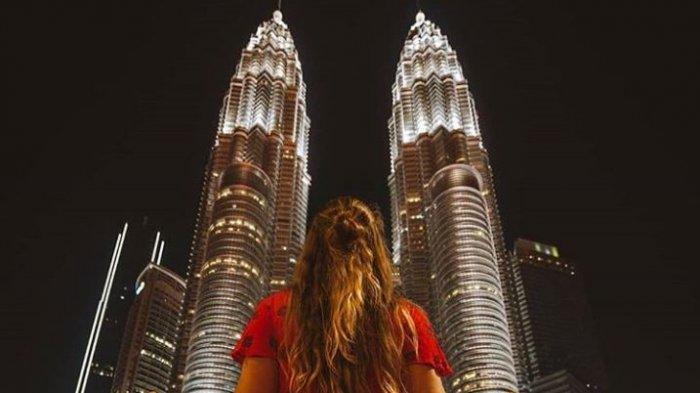 5 Negara di Asia Tenggara Untuk Rayakan Tahun Baru, Ikuti Event Menariknya!