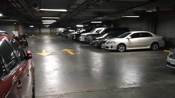Jika Kendaraan Hilang di Parkiran, Apakah Pemilik Berhak Tuntut Ganti Rugi?