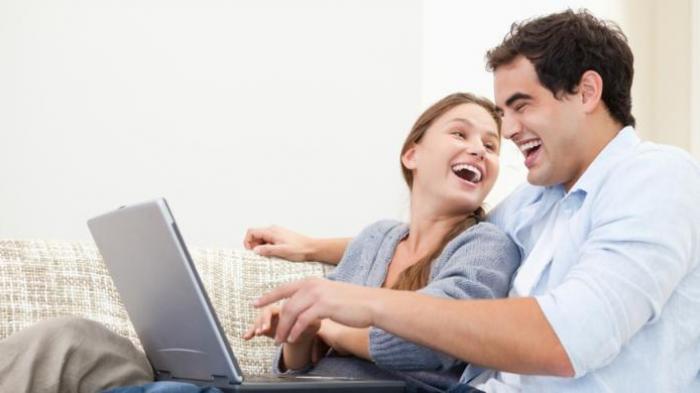 Simak 8 Fakta Menarik Tentang Tertawa, Baik untuk Kesehatan Mental dan Fisik