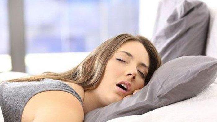 Jangan Langsung Tidur Lagi Setelah Sahur, Resikonya Berbahaya, Apa Saja Bahayanya?