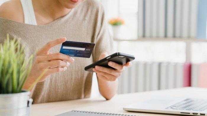 Begini Tips Memanfaatkan Pinjaman Online Secara Bijak