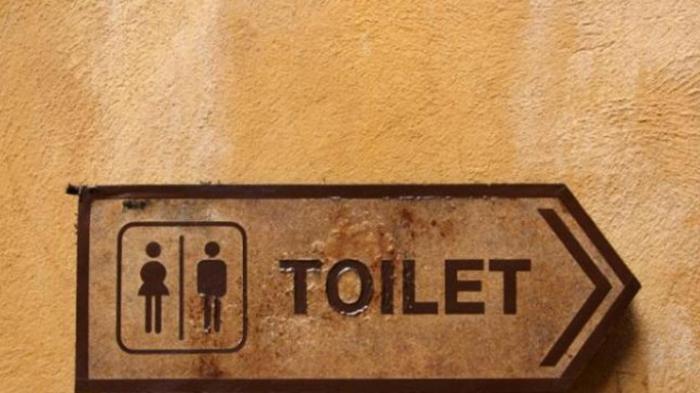 Bandara Internasional Hang Nadim Masih Pakai Toilet Jongkok. Ini Kata Calon Penumpang di Bandara