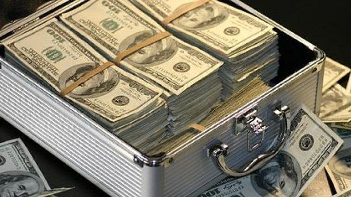 Bawa Uang Tunai Rp 2,5 Miliar, Seorang Pria Dijatuhi Denda Otoritas Singapura