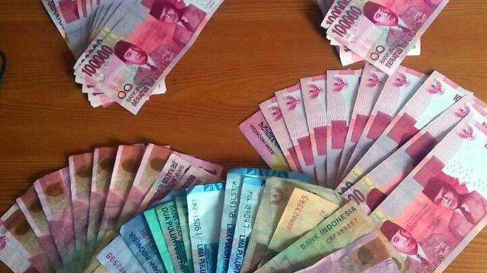 Catat Yaa, Mulai 31 Desember 2018, Jenis Pecahan Uang Kertas Ini Tidak Bisa Ditukar