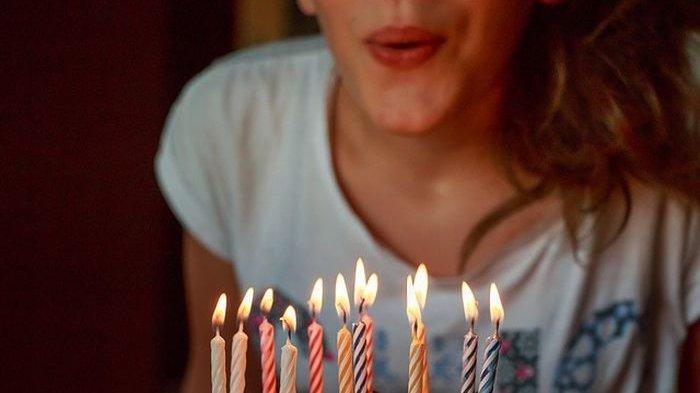 Arti Mimpi Merayakan Ulang Tahun Sendirian, Pertanda Kesehatan Akan Memburuk?