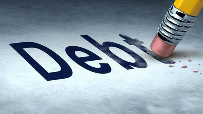 Peminjam Tak Mau Bayar Utang, Bisakah Pihak Penjamin Dituntut Secara Hukum?