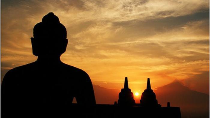 Renungan Waisak: Buddha Mengajak Mengerti dan Mempraktekkan Dhamma