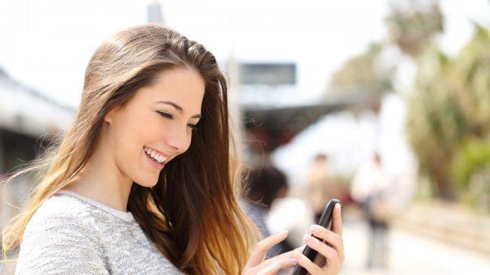 Ini 7 Alasan Mengapa Wanita Bahagia dan Betah Hidup Melajang