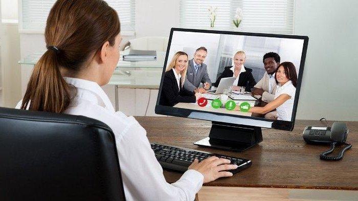 Rekomendasi Aplikasi Video Call Untuk Lebaran Online, Simak 5 Aplikasi Ini