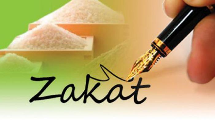 ilustrasi-zakat_20160515_185100.jpg
