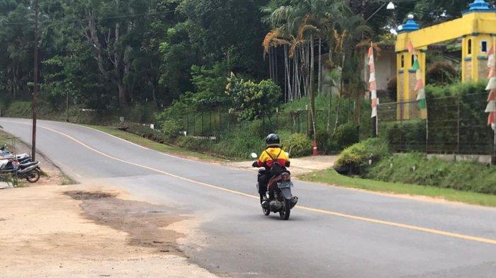 14 Imigran Pencari Suaka Positif Covid-19 di Bintan, Isolasi Ketat di Bhadra Resort