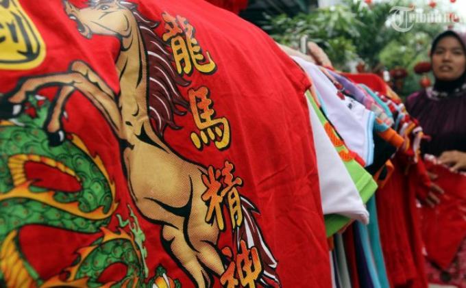 Ramalan Shio Kuda 2022: Bersiaplah Ada Perubahan Besar Menanti di Tahun Macan Air