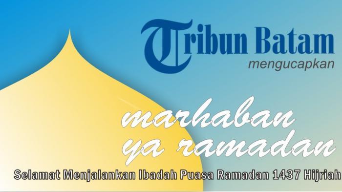Jadwal Imsakiyah 1 Ramadhan 1441 H di Jakarta, Bogor, Depok Lengkap dengan Doa Buka Puasa
