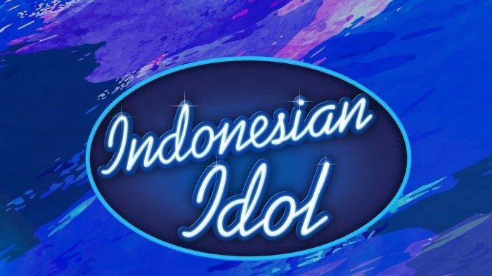 Jadwal Indonesian Idol 2021, Peserta Masuk Babak Live Show dari 14-15 Desember 2020