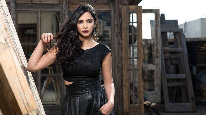 Postingan Terakhir Maisa Abd Elhadi, Aktris Palestina Ditembak Israel hingga Tewas