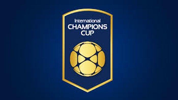 Jadwal Lengkap ICC 2019, 20 Juli 2019 Manchester United vs Inter Milan di Singapura, Live TVRI