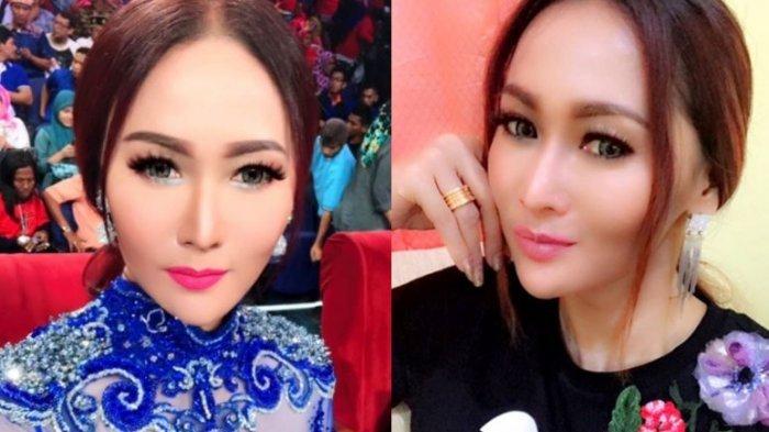 Bongkar Honor Penyanyi Dangdut, Inul Darastista Tak Terima Saat Dangdut Dibilang Kampungan