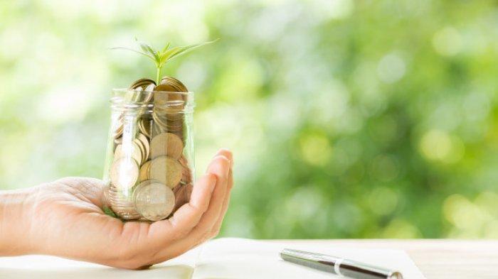 Bunga Deposito Pekan Ini, Bank Bukopin dan Bank Mayora Bersaing, Mandiri Turun