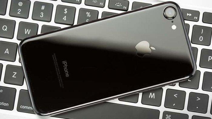Harga iPhone 7 Dibanderol Paling Mahal di Negara Ini ...