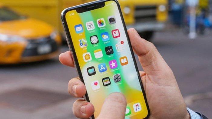 Cara Update dan Unduh Sistem Baru iOS 15 pada iPhone, Banyak Fitur Baru yang Menarik