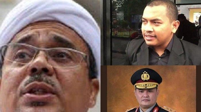 IPW Soroti 7 Kejanggalan Kasus Penembakan 6 Anggota FPI: Adakah Bukti Mobil Polisi Kena Tembakan?