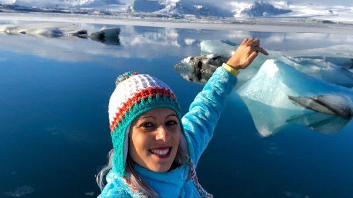 Tak Punya Tentara dan Nyamuk, Inilah 7 Fakta Unik Berwisata ke Islandia