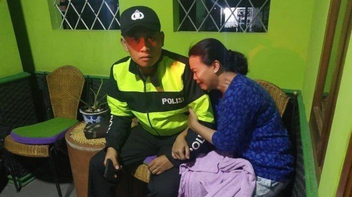 Misteri Penyekapan Istri Ketua KPU Terkuak, Polisi Sebut Rekayasa Sang Istri Supaya Suami Sayang