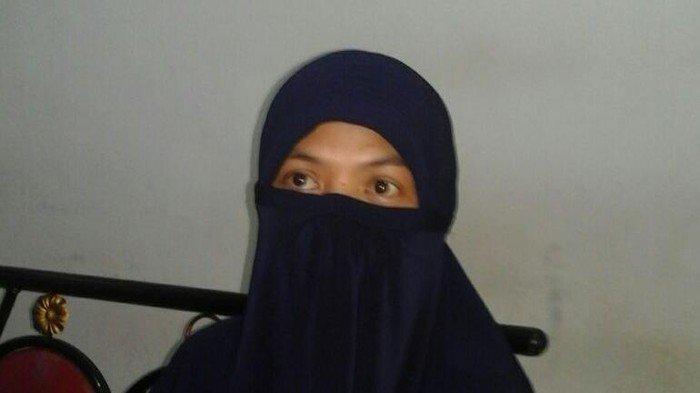 KRONOLOGI Penangkapan Istri Teroris Ali Kalora, Apa Perannya dalam Kelompok MIT?