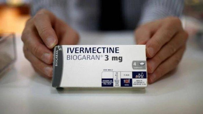 Mengenal Ivermectin, Obat Cacing yang Diklaim Mampu Sembuhkan Covid-19