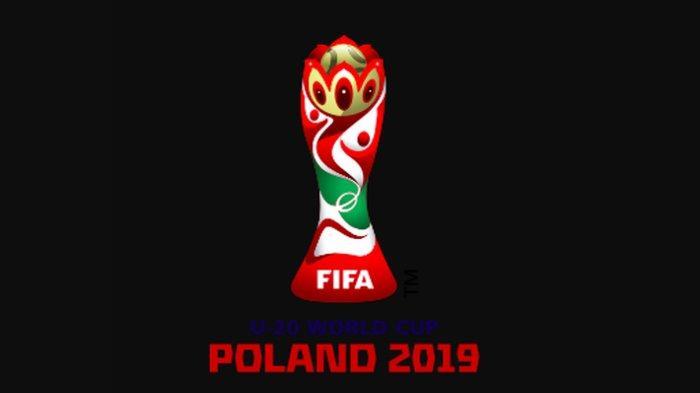 Jadwal Bola Malam Ini Piala Dunia U20 Live SuperSoccer TV, Meksiko vs Jepang, Ekuador vs Italia